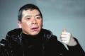 """人民日报专访冯小刚:领导看""""潘金莲""""会触动"""