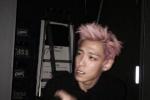 啥情况?BIGBANG成员TOP晒醉酒照疑嚎啕大哭