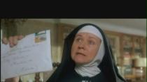 《修女爱疯狂》 片段2