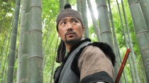 《最终兵器:弓》预告片