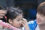 《爸爸4》又遭批:儿童权益为首 别拿CP博眼球