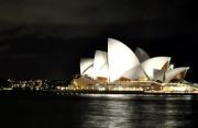 95期:体味大自然魅力 澳大利亚的神奇动物在哪里