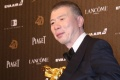 332期:冯小刚夺最佳导演奖 葛优率众《断片儿》