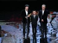 内地导演张大磊作品《八月》摘得金马奖最佳影片