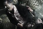 极致悬疑罪案电影《少年》即将于12月16日贺岁公映。该片由知名导演杨树鹏执导,影片讲述一段少年设局惊险复仇的故事,主演欧豪、张译、郭晓东分别饰演了暗夜少年、狼狈警探、疯狂指挥家,复仇迷局正是围绕这三个男人展开,少年与成人角力对抗,罪恶与人性疯狂交战。