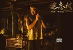 """11月26日,第53届金马奖颁奖典礼在台湾如期举行。舒淇一袭长裙性感亮相,大谈电影《健忘村》,不仅双手托腮演绎电影中经典""""健忘姿势""""、调侃自己变 """"健忘"""",更是被主持人爆料""""疑似怀孕"""",引发全民热议。"""
