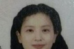 刘亦菲妈妈素颜旧照片曝光 网友盛赞:美过天仙