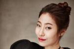 韩国女主持李世英性骚扰男星引风波 将退出节目