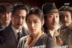 韩机构称今年尚无韩片在华上映 项目商忧心忡忡