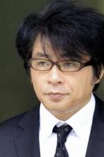 58岁日本男星吸毒二进宫 精神异常自己报警被抓