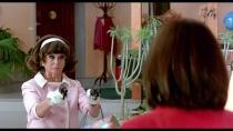 《崩溃边缘的女人》 片段2