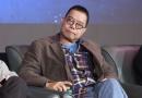IP迎接泛娱乐开发新模式 冯小刚郭敬明成反面