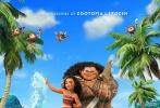 颁奖季一揭幕,各个奖项纷纷公布提名,热门种子浮出水面。近日,第44届动画安妮奖曝光提名名单,在今年年初大热的迪士尼动画《疯狂动物城》拿下11项提名力压全场。