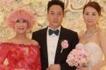 陈曼娜否认女婿出轨女儿被骗婚:会公开有关证据
