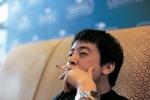 贾樟柯:中国电影的养护依赖于创作者的版权环境