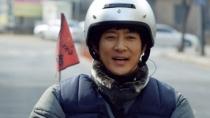 《幸福快递》MV