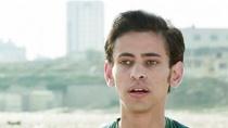 《明星》曝香港预告片 少年天生好嗓音比赛夺冠