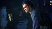 揭秘《三少爷的剑》幕后 林更新花式吊威亚不叫苦