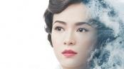 83期:贺岁档名导强片云集 十二月观影如何抉择?