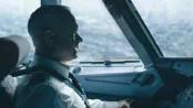 《萨利机长》点映口碑爆棚 奥斯卡级年度震撼大片