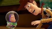 《玩具总动员3》短片《小玩具》