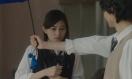 《一周的朋友》正式预告 山崎贤人拥抱川口春奈