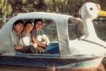 金马最佳影片《八月》预计明年上映 呼和浩特首映
