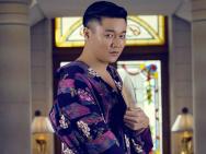《超级快递》新剧照 肖央花样睡衣秀引领时尚风潮