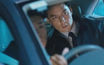 """84期:解析《冲天火》 """"高概念""""电影如何走更远"""