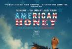 在美国独立精神奖、哥谭独立奖、美国国家评论奖纷纷公布提名名单或获奖名单后,各个权威的电影杂志、媒体也纷纷开始公布他们评选出的2016年度电影榜单。近日,由英国电影学院主办的《视与听》也公布了2016年最佳影片榜单,《托尼·厄德曼》登顶成为2016年度最佳。