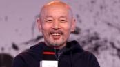 337期:葛优否认自己是主演 范伟深情表白贾静雯