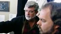 《帝国之梦:星球大战三部曲的故事》预告片