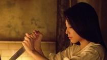 《楼下的房客》台北电影节特辑 影迷推荐篇