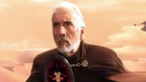 《星球大战前传2:克隆人的进攻》配音特辑
