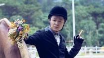 """《情圣》定档12.30 """"年底超爆笑电影""""来啦"""
