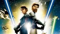 《星球大战:克隆战争》预告片