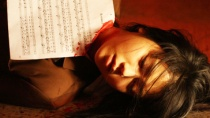 《女高怪谈4:声音》预告片