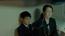 《山河故人》台湾版预告片