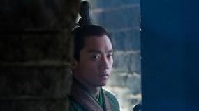 《长城》郑恺特辑 张艺谋给郑恺一个大大的拥抱