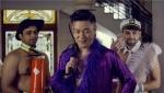 《超级快递》公映口碑获赞 肖央被虐视频特辑首发