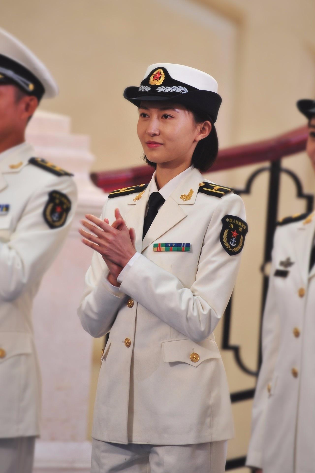 赵宝刚新剧 深海利剑 青岛开机 讲述90后潜艇兵青春