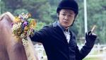 《情圣》定档12月30日 戏里戏外多欢乐