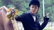 339:《情圣》定档欢乐多 佟大为婚礼戏犯迷糊
