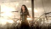 《300勇士:帝国崛起》预告片