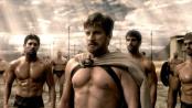 《300勇士:帝国崛起》预告片2
