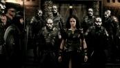 《300勇士:帝国崛起》国际版预告片
