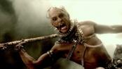 《300勇士:帝国崛起》电视版预告片