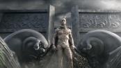 《300勇士:帝国崛起》预告前瞻