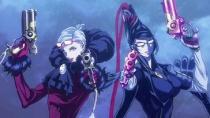 《猎天使魔女:血色命运》预告片2