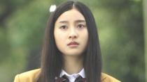 《赤赤炼恋》预告片2